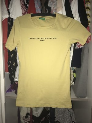 United Colores of Benetton T-shirt