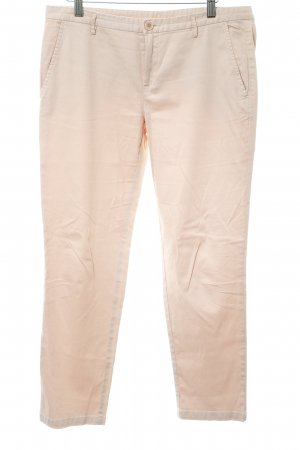 United Colors of Benetton Chinohose nude Business-Look