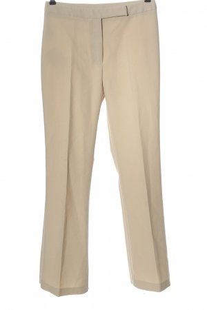 United Colors of Benetton Harem Pants cream casual look
