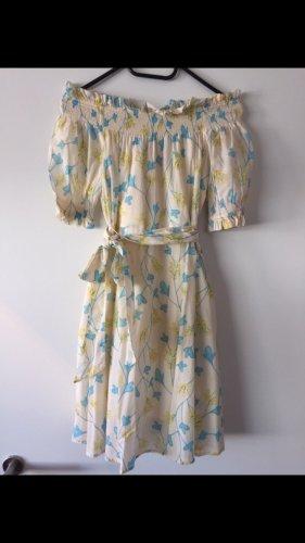 United Colors of Benetton Kleid Größe xs