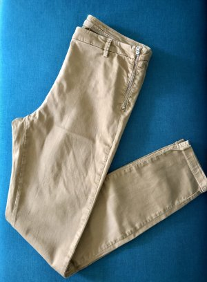 United Colors of Benetton Skinny 7/8 Hose
