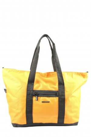 United Colors of Benetton Stofftasche
