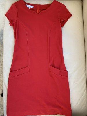 unkompliziertes Kleid für jeden Tag