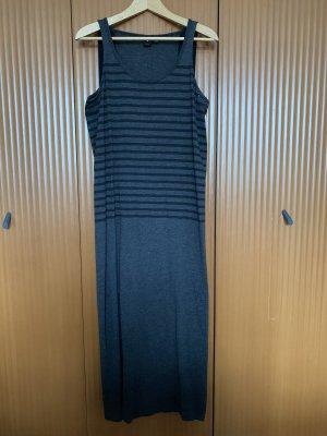Unkompliziertes Kleid von GStar