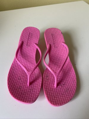 Unützer Sandalo Dianette rosa