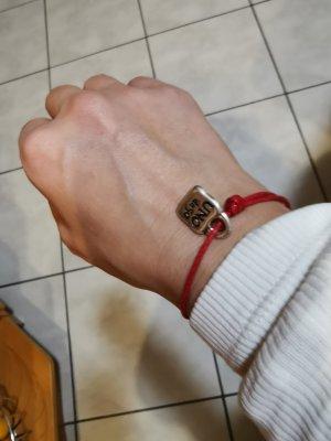 Uno de 50 Armband Neu