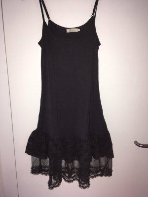 Cream Onderkleding zwart