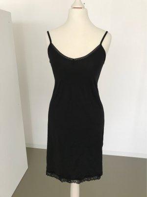 H&M Onderkleding zwart