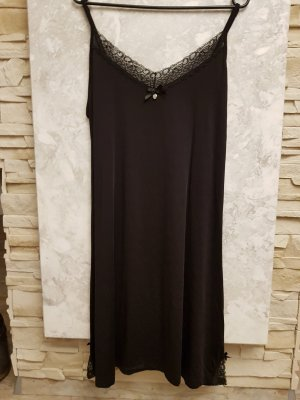 Lascana Undergarment black