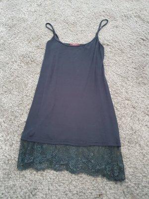 lili lovely Undergarment dark grey