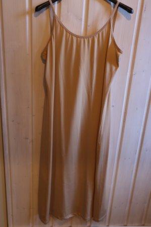 Undergarment nude-beige