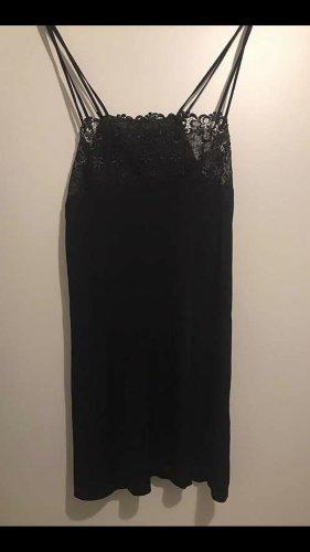 Palmers Undergarment black
