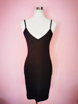 Guess Undergarment black polyester