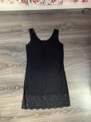 United Colors of Benetton Onderkleding zwart
