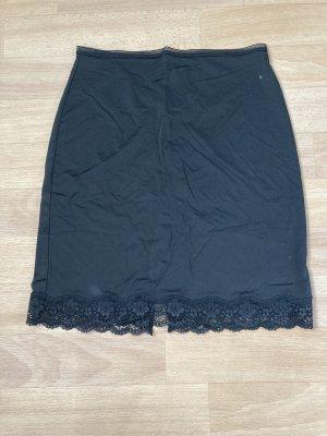 H&M Bielizna dolna czarny