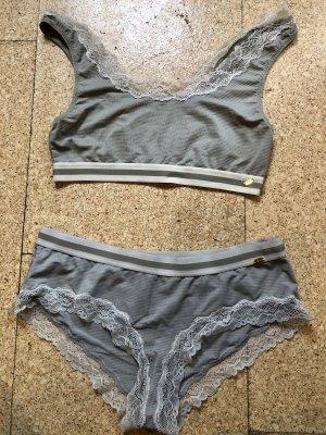 Unterwäsche Set Skiny