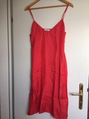 Unterzieh Kleid oder langes Top von Closed