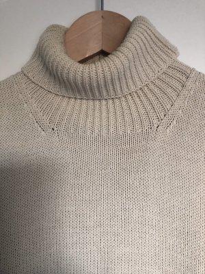 Unterzieh Pullover