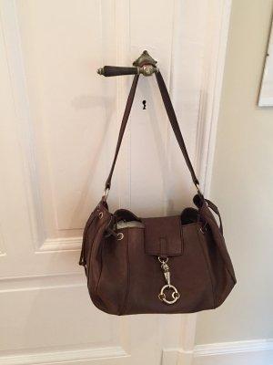 Unützer Tasche Bag