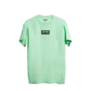 UNYFORM T-Shirt