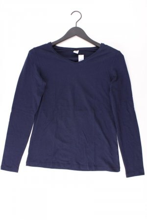 Up Fashion Shirt blau Größe M