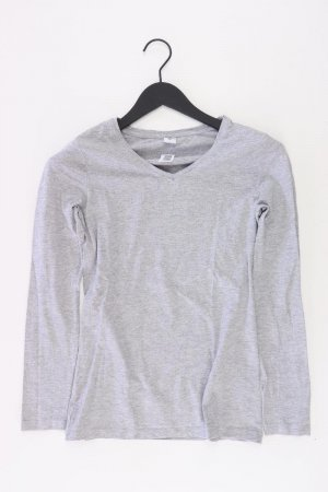 Up Fashion Shirt grau Größe M