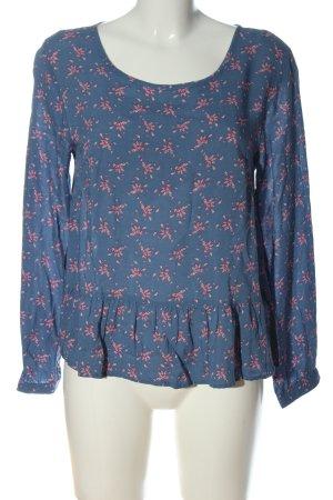 Up2fashion Langarm-Bluse