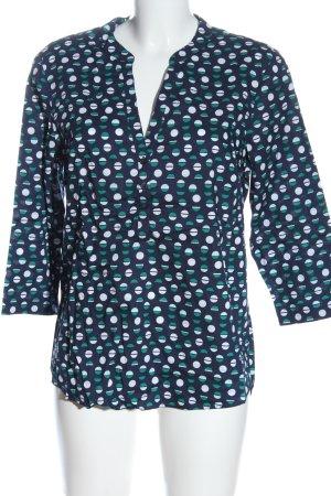 Up2fashion Schlupf-Bluse