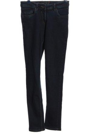 Up2fashion Straight-Leg Jeans