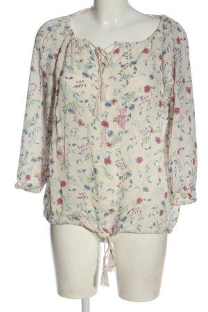 UpFashion Hemd-Bluse