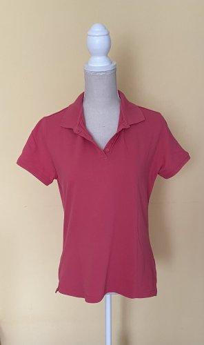 UpFashion Poloshirt Größe M