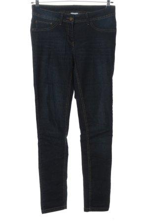 UpFashion Slim Jeans