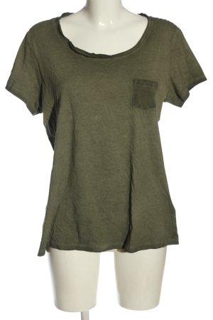 UpFashion T-Shirt