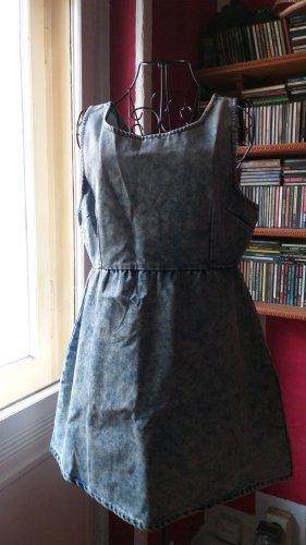 Urban Bliss Jeanskleid (Maße beachten)