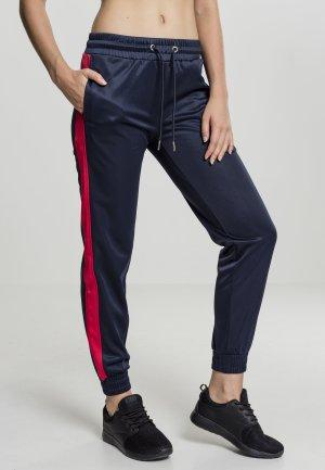 Urban Classics Damen Ladies Cuff Track Pants Sporthose Gr. M