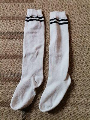 Urban Classics Socken lang