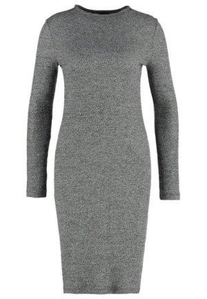 Urban Kleid 34