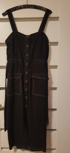 BGD Urban Outfitters Overgooier zwart