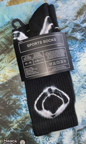 Urban Outfitters Batik Socken