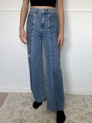 Urban Outfitters BDG straight leg Jeans gr. 32