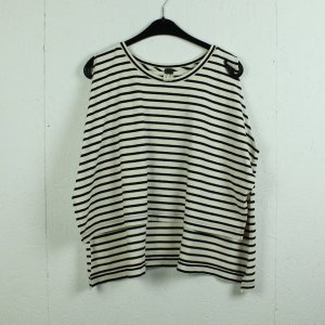 URBAN OUTFITTERS Bluse Gr. M (21/03/228*)