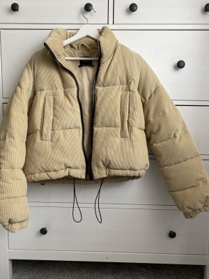 Urban Outfitters Bomber Jacke