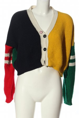 Urban Outfitters Cardigan cable stitch casual look