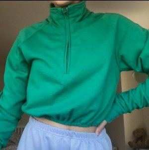 BGD Urban Outfitters  groen