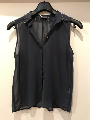 Urban Outfitters Hemdchen mit Nieten