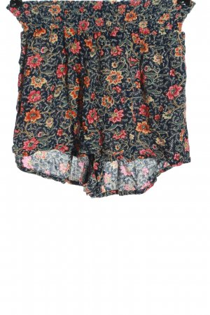 Urban Outfitters Hot Pants allover print elegant