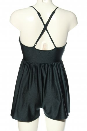 Urban Outfitters Jumpsuit schwarz Casual-Look