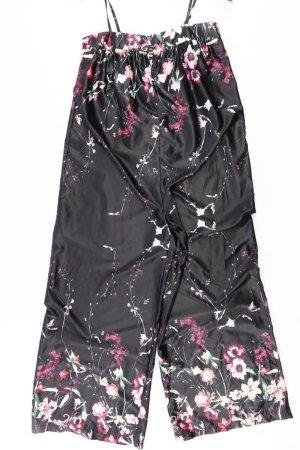 Urban Outfitters Onesie black