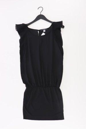 Urban Outfitters Kleid schwarz Größe M