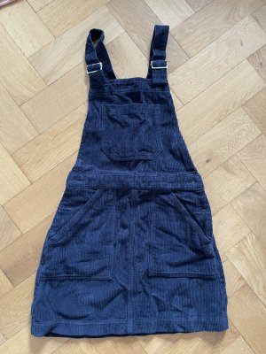Urban Outfitters Overall Skirt